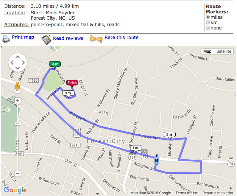 http://www.usatf.org/routes/view.asp?rID=574392