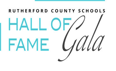 RCSEF Hall of Fame Gala